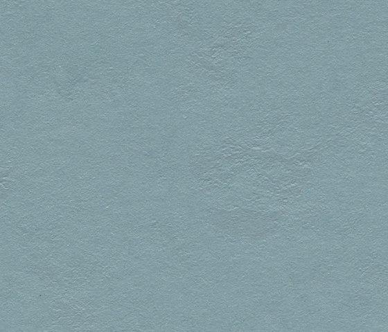 Marmoleum Walton   Cirrus vintage blue di Forbo Flooring   Pavimentazione linoleum