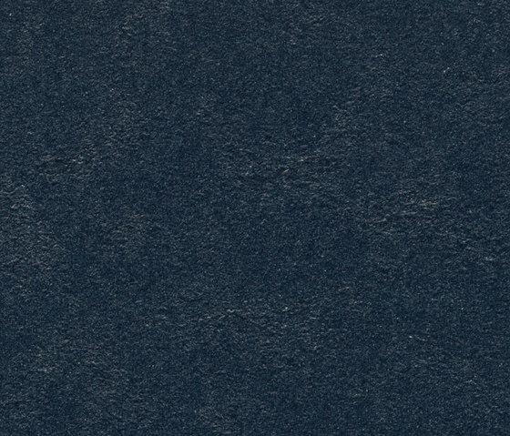 Marmoleum Walton   Cirrus ink di Forbo Flooring   Pavimentazione linoleum