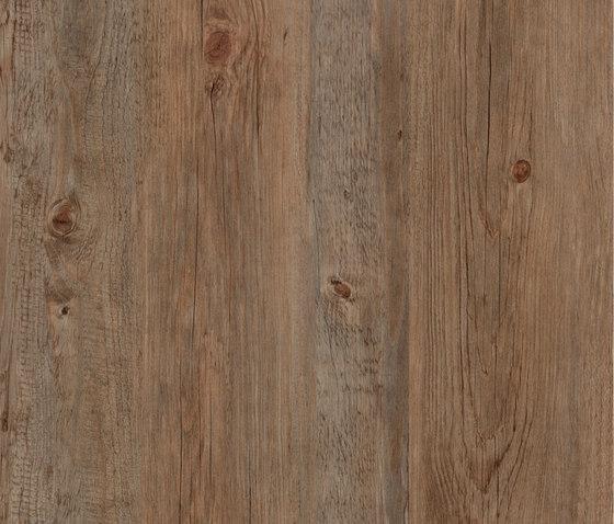 Allura Click rustic multicolour pine di Forbo Flooring | Lastre plastica