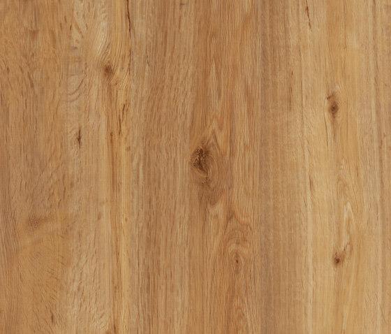Allura Click rustic warm oak di Forbo Flooring | Lastre plastica