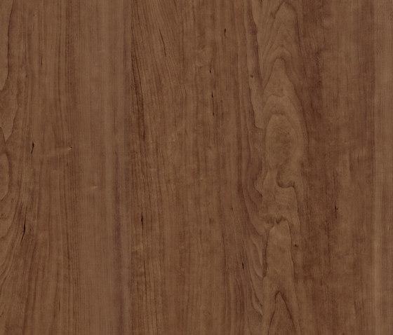 Allura Click walnut di Forbo Flooring | Lastre plastica