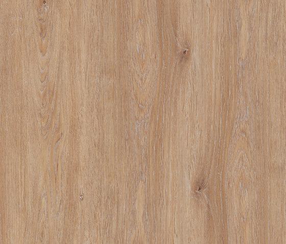 Allura Click mid peruse oak di Forbo Flooring   Lastre plastica