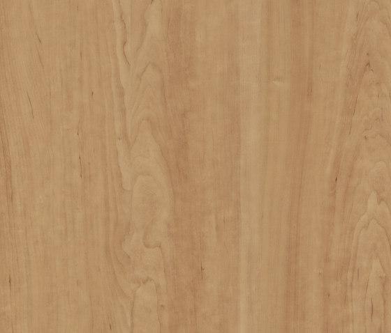 Allura Click beech di Forbo Flooring | Lastre plastica