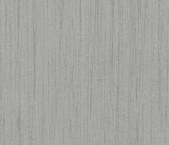 Allura Abstract silver metal scratch by Forbo Flooring | Synthetic tiles