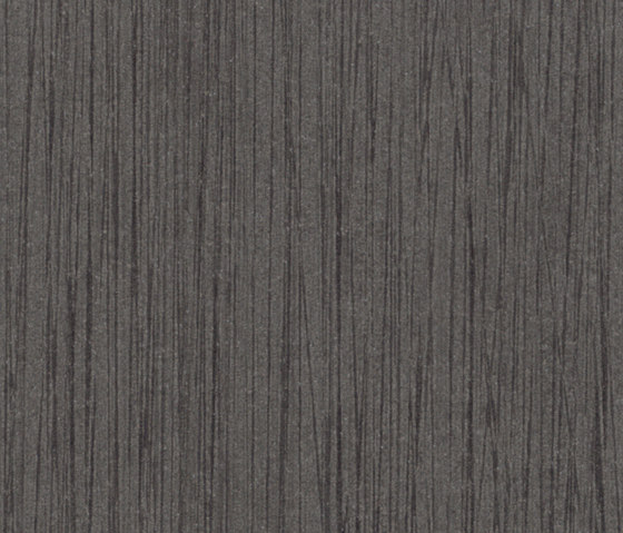 Allura Abstract anthracite metal scratch di Forbo Flooring | Piastrelle plastica