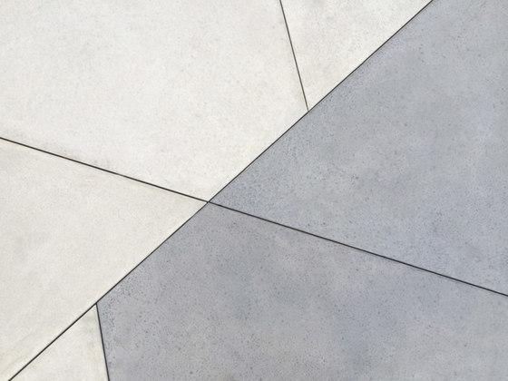 Trinity by IVANKA | Facade cladding