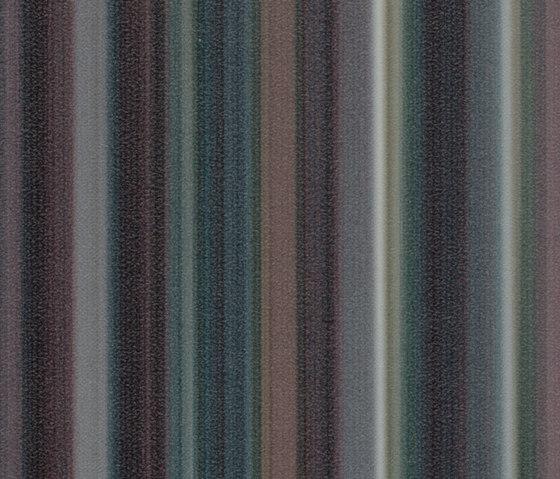 Allura Abstract dark horizontal stripe by Forbo Flooring | Plastic flooring