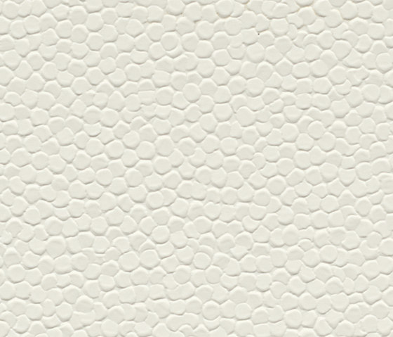 Allura Abstract Snow Scales Plastic Flooring From Forbo