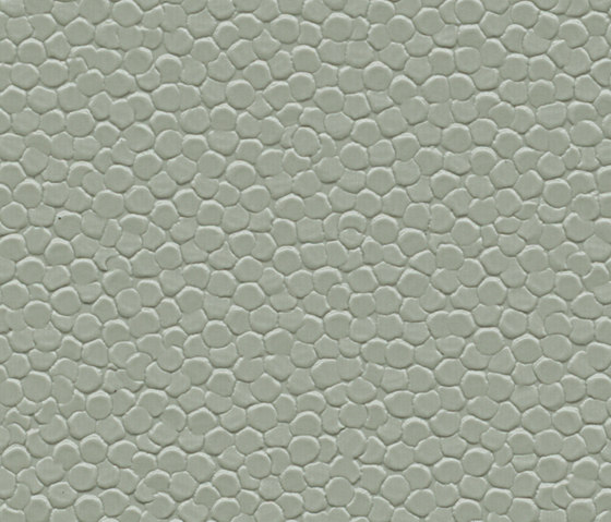 Allura Abstract jade scales by Forbo Flooring | Synthetic tiles