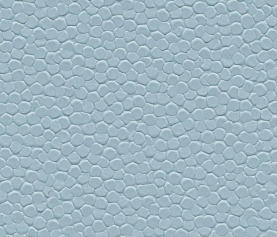 Allura Abstract sky scales by Forbo Flooring | Plastic flooring