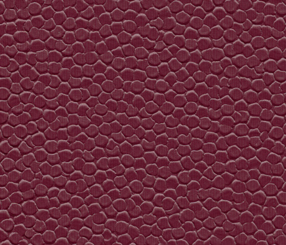 Allura Abstract plum scales by Forbo Flooring | Synthetic tiles