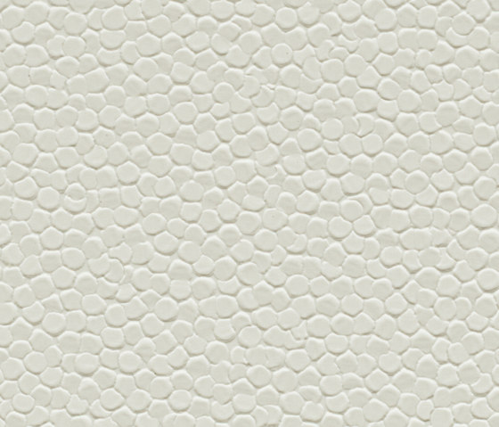 Allura Abstract mist scales by Forbo Flooring | Synthetic tiles