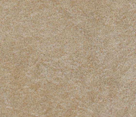 Allura Stone camel sand di Forbo Flooring | Piastrelle plastica