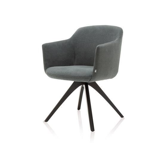 rolf benz 640 von rolf benz contract produkt. Black Bedroom Furniture Sets. Home Design Ideas
