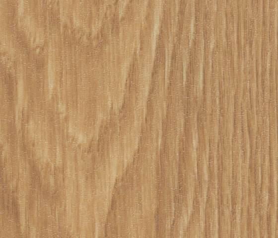 Allura Wood By Forbo Flooring Allura Core Pink