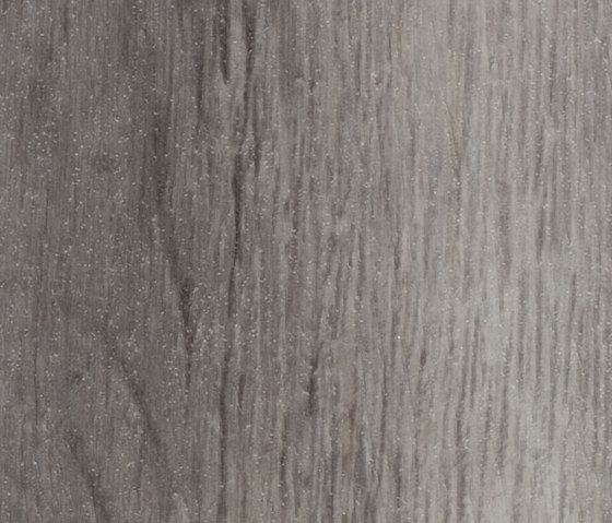 Allura Wood By Forbo Flooring Allura Core Pink