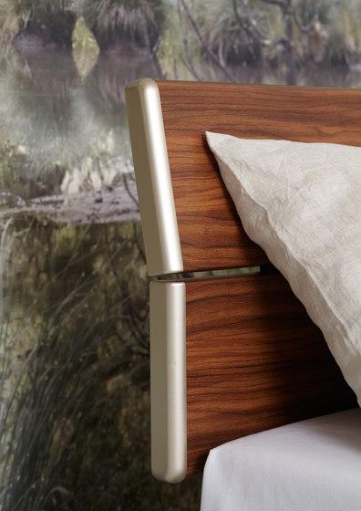 swissbed classic by Swissflex | Beds