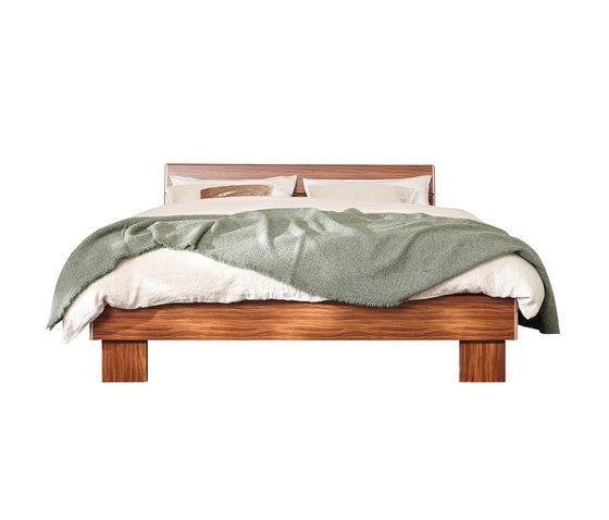 swissbed classic by Swissflex | Double beds
