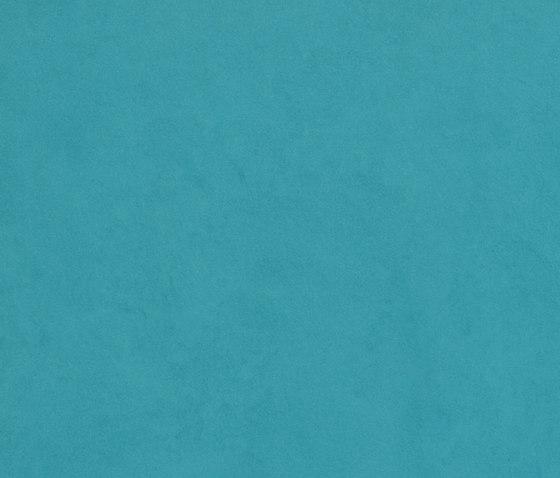 Allura Flex Abstract aqua by Forbo Flooring | Plastic flooring