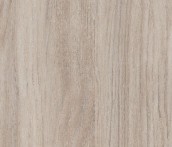 Allura Flex Wood white weathered oak di Forbo Flooring | Piastrelle plastica