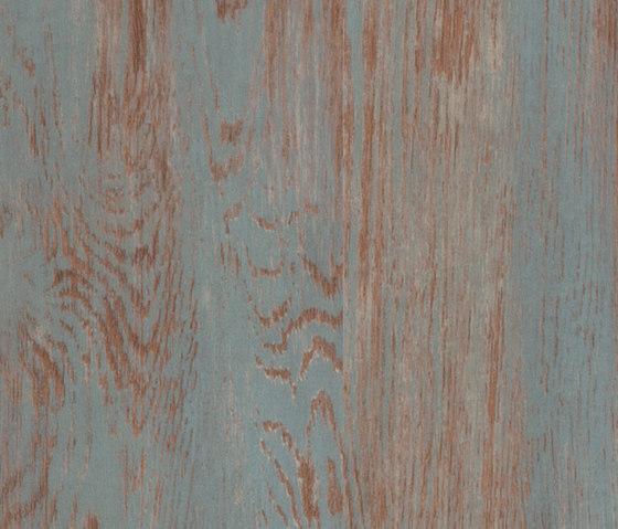 Allura Flex Wood blue reclaimed wood di Forbo Flooring   Piastrelle plastica