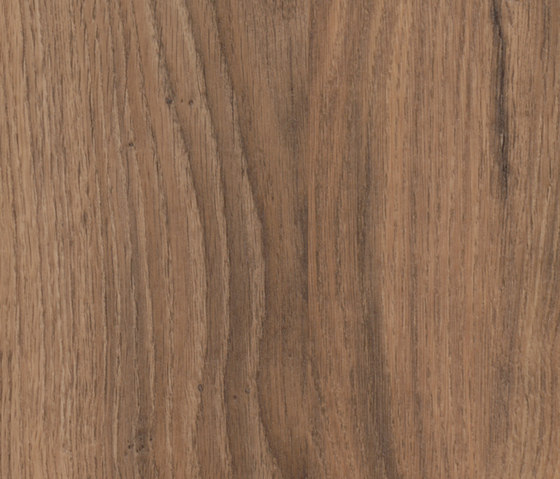 Allura Flex Wood deep country oak di Forbo Flooring | Piastrelle plastica