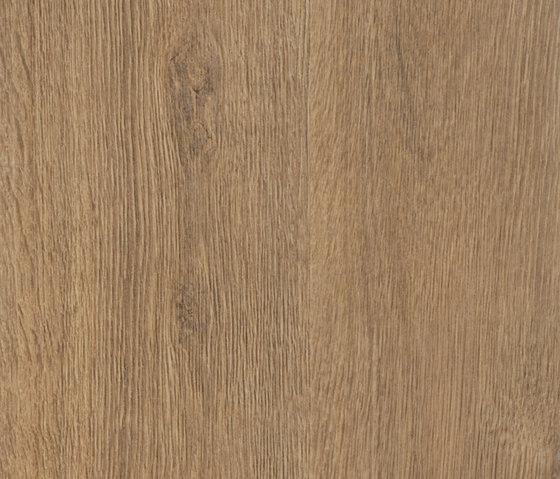 Allura Flex Wood light rustic oak di Forbo Flooring | Piastrelle plastica