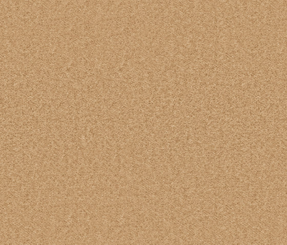 Needlefelt Showtime Nuance beige by Forbo Flooring | Wall-to-wall carpets