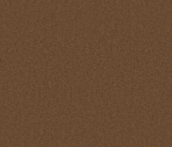 Needlefelt Showtime Nuance camel by Forbo Flooring   Wall-to-wall carpets