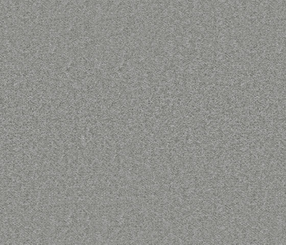 Needlefelt Showtime Nuance perle by Forbo Flooring | Wall-to-wall carpets