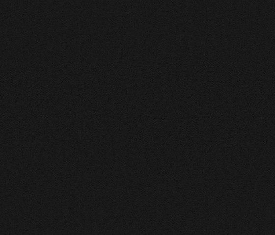 Needlefelt Showtime Nuance carbone von Forbo Flooring | Teppichböden