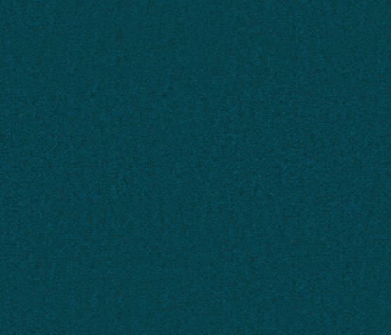 Needlefelt Showtime Nuance bleu canard by Forbo Flooring | Wall-to-wall carpets