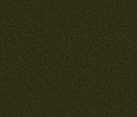Needlefelt Showtime Nuance khaki by Forbo Flooring | Wall-to-wall carpets
