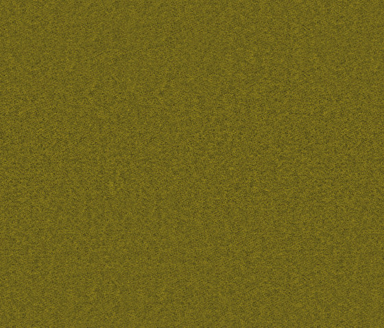 Needlefelt Showtime Nuance olive by Forbo Flooring | Wall-to-wall carpets