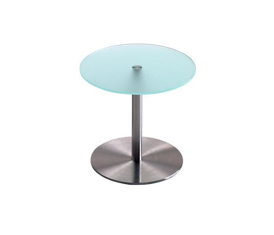 Desco von Rexite | Side tables