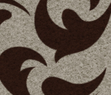 Needlefelt Heritage by Forbo Flooring | Wall-to-wall carpets