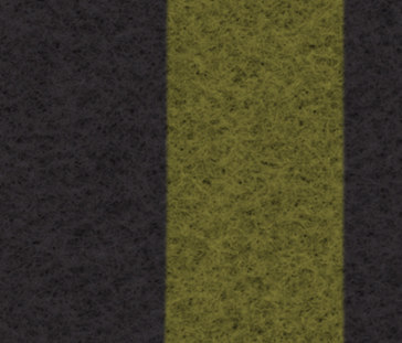 Needlefelt Metropolis by Forbo Flooring | Wall-to-wall carpets