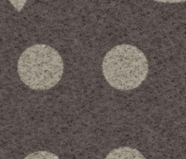 Needlefelt Metropolis by Forbo Flooring   Wall-to-wall carpets