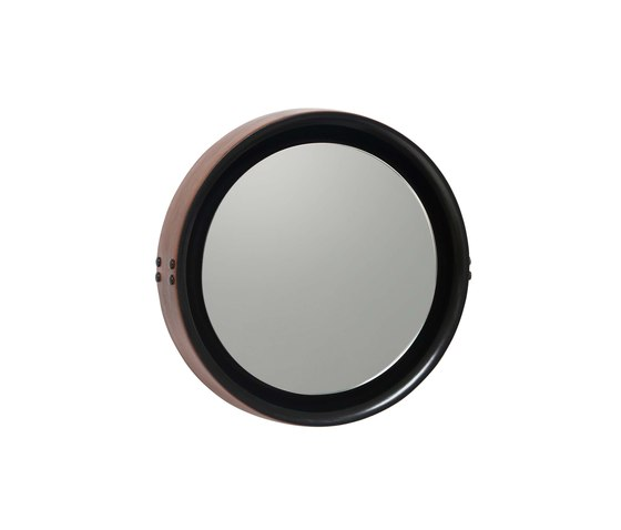 Sophie Mirror - Small by Mater | Mirrors