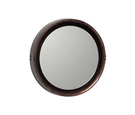 Sophie Mirror - Medium by Mater   Mirrors