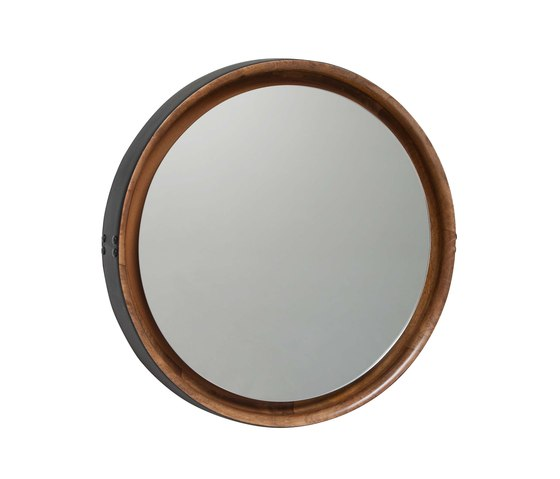 Sophie Mirror - Large by Mater | Mirrors