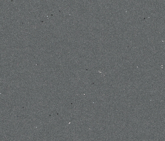 Eternal Design | Colour carbon sparkle by Forbo Flooring | Synthetic tiles