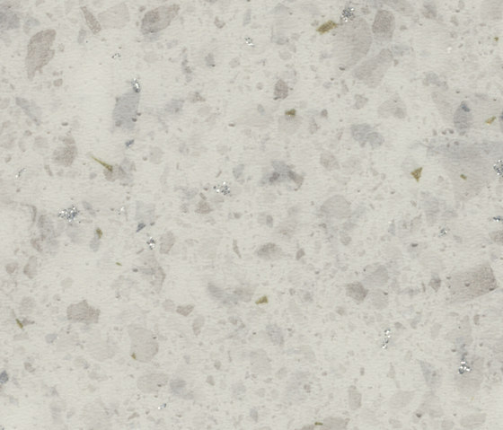 Eternal Design   Material granite stone by Forbo Flooring   Synthetic tiles