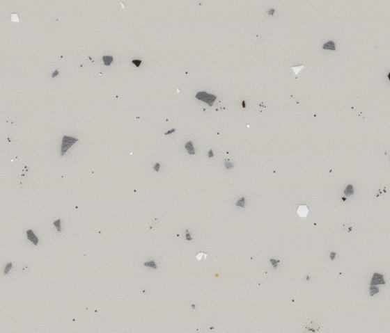 Eternal Design | Colour smoke contrast di Forbo Flooring | Piastrelle plastica