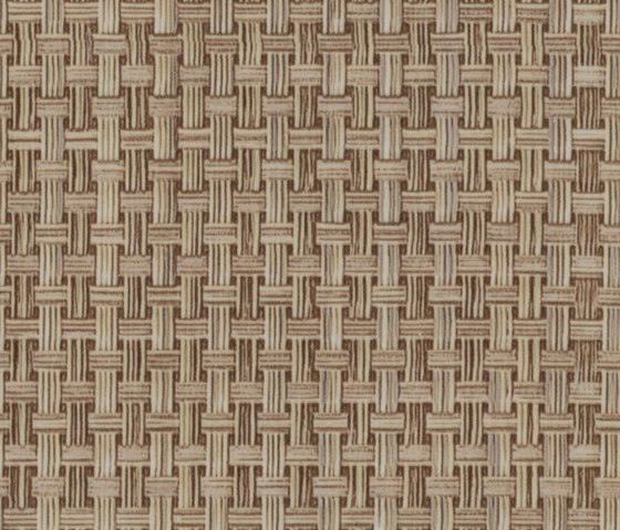Eternal Design | Material linen textile by Forbo Flooring | Synthetic tiles