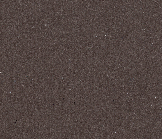 Eternal Design | Colour espresso sparkle by Forbo Flooring | Synthetic tiles