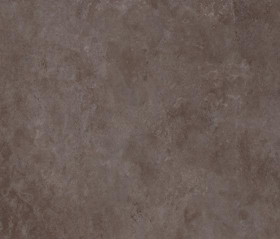 Eternal Original dark grey by Forbo Flooring   Synthetic tiles
