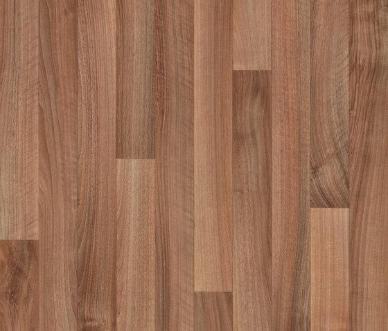 Eternal Design | Wood dark walnut by Forbo Flooring | Synthetic tiles