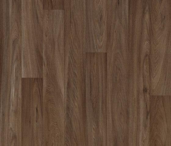 Eternal Original dark oak by Forbo Flooring | Synthetic tiles