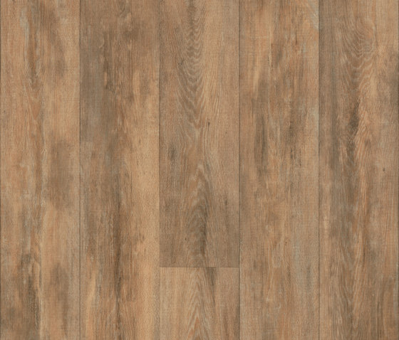 Eternal Design | Wood brushed timber by Forbo Flooring | Synthetic tiles